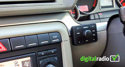 Tracking, OEM, Retorfit, Trackers, Insurance approved, Dash cams, Auto electric, Cars, Car, Mechanics, Trackerfit