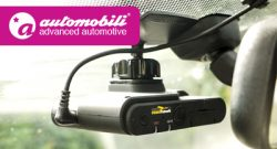 dash cam, Tracking, OEM, Retorfit, Trackers, Insurance approved, Dash cams, Auto electric, Cars, Car, Mechanics, Trackerfit