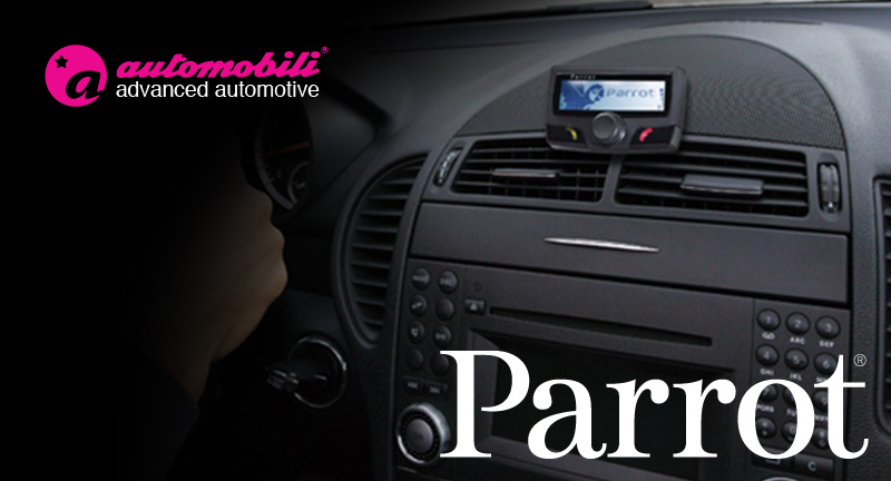 bluetooth systems, Tracking, OEM, Retorfit, Trackers, Insurance approved, Dash cams, Auto electric, Cars, Car, Mechanics, Trackerfit