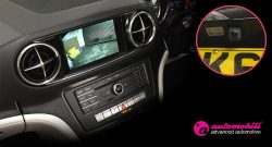 parking sensor, Tracking, OEM, Retorfit, Trackers, Insurance approved, Dash cams, Auto electric, Cars, Car, Mechanics, Trackerfit