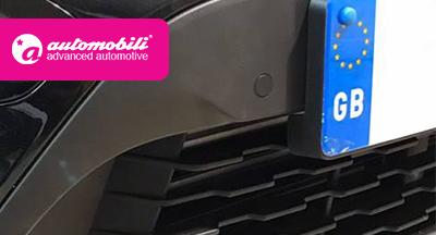 parking sensor, Tracking, OEM, Retorfit, Trackers, Insurance approved, Dash cams, Auto electric, Cars, Car, Mechanics, Trackerfit