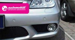 parking sensor,Tracking, OEM, Retorfit, Trackers, Insurance approved, Dash cams, Auto electric, Cars, Car, Mechanics, Trackerfit