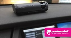 dash cams, Tracking, OEM, Retorfit, Trackers, Insurance approved, Dash cams, Auto electric, Cars, Car, Mechanics, Trackerfit
