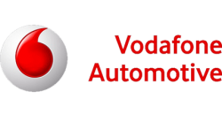 vodafone automotive, Tracking, OEM, Retorfit, Trackers, Insurance approved, Dash cams, Auto electric, Cars, Car, Mechanics, Trackerfit