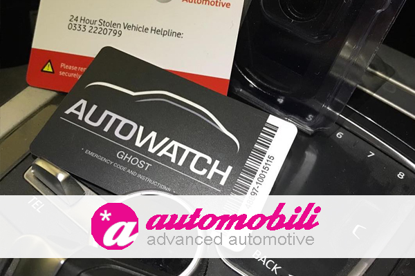 Domestic and Commercial Dashcams and Vehicle Tracking