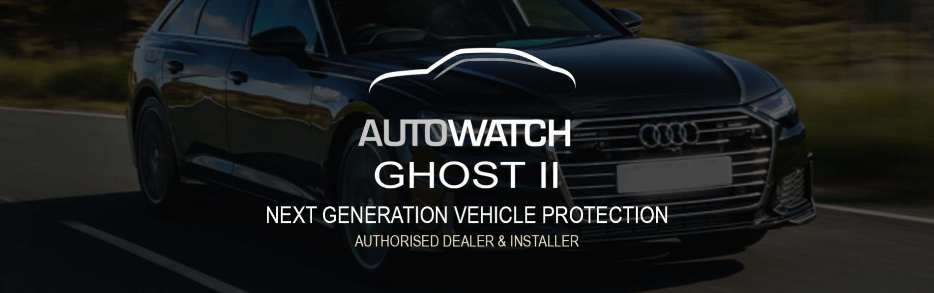 SLIDER BANNER AUTOWATCH GHOST 2