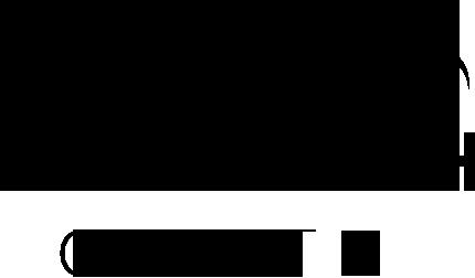 ghost logo II